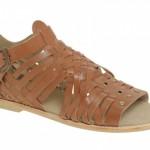 ASOS Hirachi Sandals 01 150x150 ASOS Hirachi Sandals