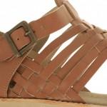 ASOS Hirachi Sandals 02 150x150 ASOS Hirachi Sandals