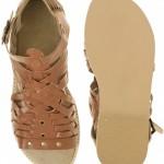 ASOS Hirachi Sandals 03 150x150 ASOS Hirachi Sandals