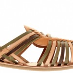 ASOS Woven Slip On Shoes 02 150x150 ASOS Woven Slip On Shoes