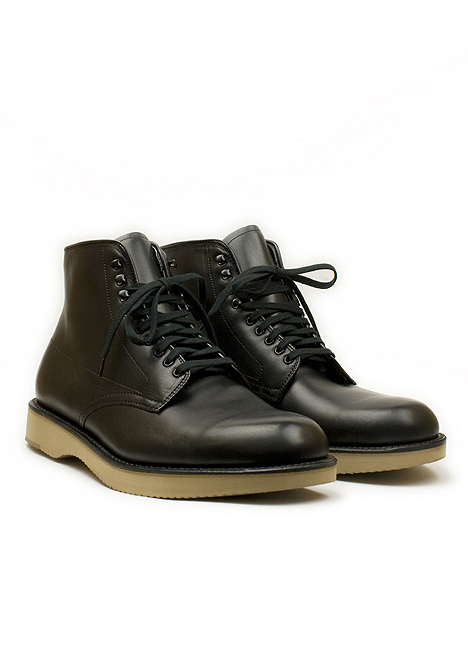 Alden for Blackbird Foss Tugger Workboot 01 Alden for Blackbird Foss Tugger Workboot