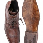 Angus Brogue Boots by H by Hudson 04 150x150 Angus Brogue Boots by H by Hudson