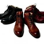 Bruny Boots by glamb 01 150x150 Bruny Boots by glamb