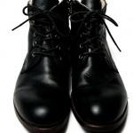 Bruny Boots by glamb 02 150x150 Bruny Boots by glamb