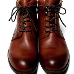 Bruny Boots by glamb 03 150x150 Bruny Boots by glamb