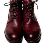 Bruny Boots by glamb 04 150x150 Bruny Boots by glamb