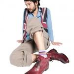 Bruny Boots by glamb 05 150x150 Bruny Boots by glamb
