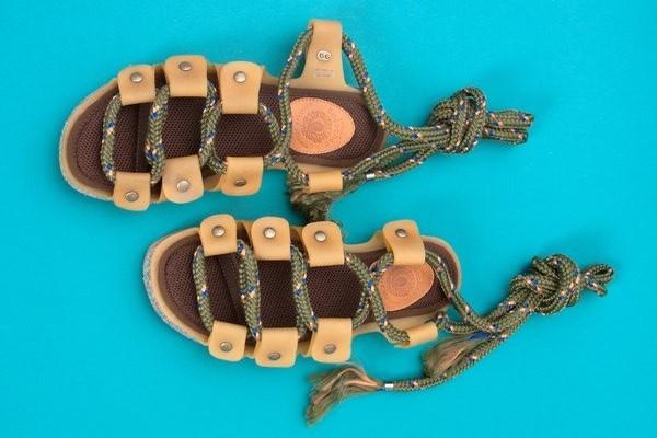 Camper 18511 003 Sandal 01 Camper 18511 003 Sandal