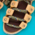 Camper 18511 003 Sandal 02 150x150 Camper 18511 003 Sandal