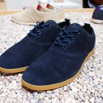Clae Spring   Summer 2011 Collection Preview 01 150x150 Clae Spring / Summer 2011 Collection Preview
