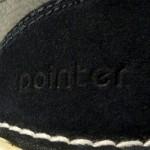 Cragos by Pointer 03 150x150 Cragos by Pointer