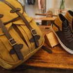 Filson for Vans Vault Fall 2010 07 150x150 Filson for Vans Vault Fall 2010