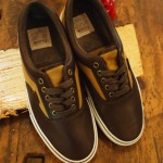 Filson for Vans Vault Fall 2010 10 150x150 Filson for Vans Vault Fall 2010