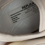 Maison Martin Margiela Paper Application Replica Sneaker 05 150x150 Maison Martin Margiela Paper Application Replica Sneaker