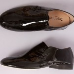 Monty Side Lace Up Noir by Repetto 01 150x150 Monty Side Lace Up Noir by Repetto