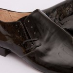 Monty Side Lace Up Noir by Repetto 03 150x150 Monty Side Lace Up Noir by Repetto