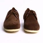 Nicholas Deakins Cord Shoe 03 150x150 Nicholas Deakins Cord Shoe