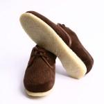 Nicholas Deakins Cord Shoe 05 150x150 Nicholas Deakins Cord Shoe
