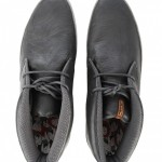 Paul Smith Leather Suede Desert Boots 04 150x150 Paul Smith Leather & Suede Desert Boots