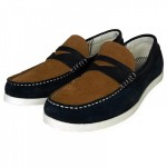 Pointer Tanju Loafers 02 150x150 Pointer Tanju Loafers