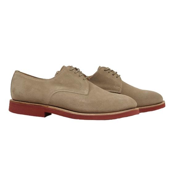 puma nike shoes allah pics. puma nike shoes allah pics. Classic bucks shoes lifestyle; Classic bucks shoes lifestyle. peskaa. Nov 1, 11:43 AM. Canon 200mm f/2?