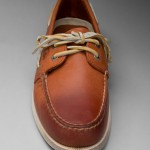Sperry Top Sider A O in Burnished Leather 02 150x150 Sperry Top Sider A/O in Burnished Leather