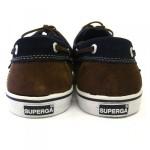 Superga Moresco Boat Shoes 02 150x150 Superga Moresco Boat Shoes