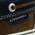 Superga Moresco Boat Shoes 05 150x150 Superga Moresco Boat Shoes