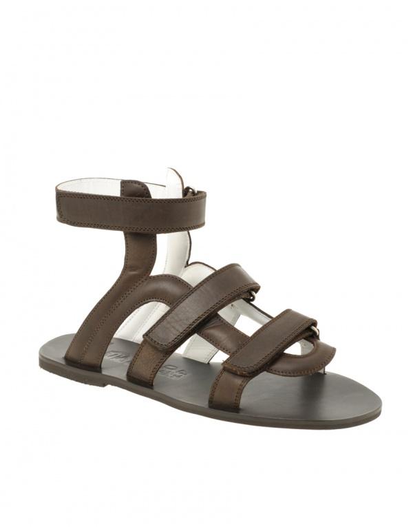 Vivienne Westwood Athlete Sandals 01 Vivienne Westwood Athlete Sandals