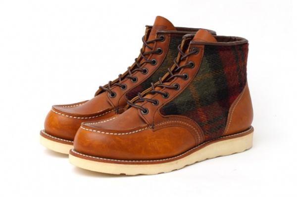 354 x 316 jpeg 30kB, Katman 2 Hiking Boot by Vegetarian Shoes