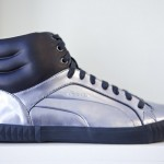 alexander mcqueen puma amq 2010 fall winter footwear collection preview 3 150x150 Alexander McQueen x Puma Fall / Winter 2010 Collection Preview