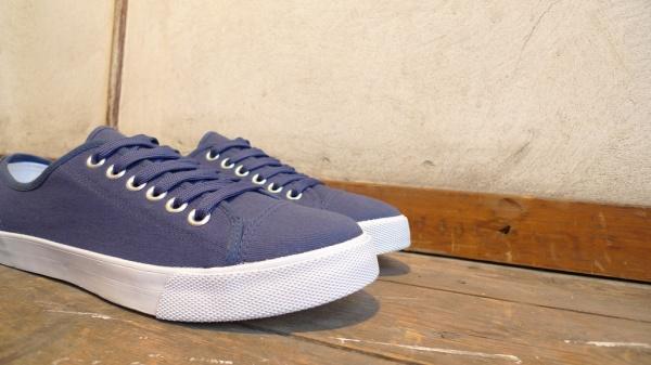 amsterdam shoe GIVEAWAY: Free Toe Cap Derbis Amsterdam Shoe Company