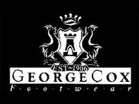 george cox logo George Cox