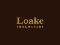loake logo Loake