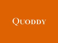 quoddy logo Quoddy