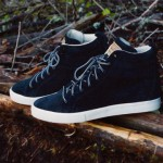 ransom by adidas the valley fw2010 2 150x150 Ransom x Adidas Originals Fall / Winter 2010   Valley