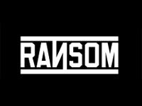 ransom logo Ransom