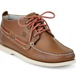 sperry topsider authentic original workboot chukka 1 150x150 Sperry Topsider Original Workboot Chukka