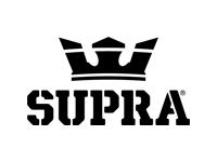 supra logo Supra Footwear