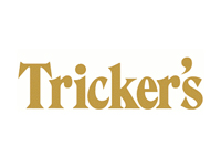 trickers logo Trickers