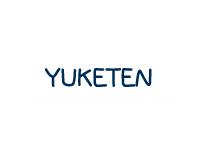 yuketen logo Yuketen