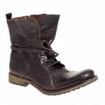 ASOS Work Boots 01 150x150 ASOS Work Boots