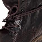 ASOS Work Boots 02 150x150 ASOS Work Boots