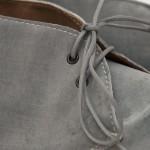 Adam Kimmel Velvet Desert Boot 02 150x150 Adam Kimmel Velvet Desert Boot