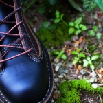 Danner 12021X Limited Edition Boot 05 150x150 Danner 12021X Limited Edition Boot