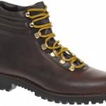 Fracap M100 Leather Mountain Boots 1 150x150 Fracap M100 Leather Mountain Boots