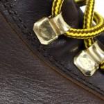Fracap M100 Leather Mountain Boots 2 150x150 Fracap M100 Leather Mountain Boots