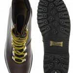 Fracap M100 Leather Mountain Boots 3 150x150 Fracap M100 Leather Mountain Boots