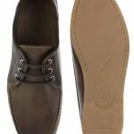 H by Hudson Zion Deck Shoes 03 150x150 H by Hudson Zion Deck Shoes