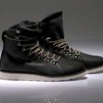 Heydey Homeroom Super Smooth Boot 01 150x150 Heyday & Homeroom Super Smooth Boot